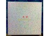 Фото  1 Плита алюминиевая тип Бафони № А-8 2161858
