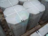 Фото 1 Блок для укрепления откосов бетонный Б-8 341163