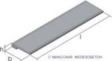 Плита балконная БП 32-5