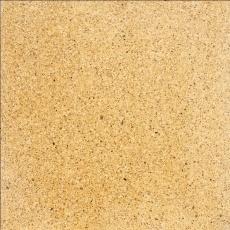 Плита бетонная мозаичная шлифованная гиперпрессованная . Состав гранит-мрамор Лангара ШФ 400х400х50мм