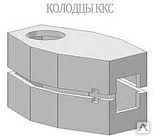 Плита дорожная ПД 3-16