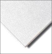 Плита DUNE Supreme Unperforated Tegular 600х600х15мм