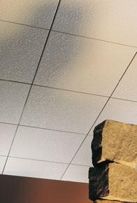 Плита Лагуна 600*600 Діє гнучка система знижок