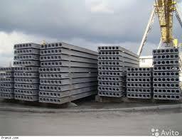 Лисичанский завод жби прайс арычные лотки жби