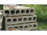 Фото 2 Плиты перекрытия, блоки ФБС 327535