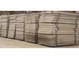Плиты дорожные 2П30.12-30, плита дорожная ПАГ-14, плитка тротуарная 1х1, 0,5х0,5