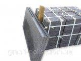 Фото  1 Плиты гранитные, слябы (Покостовский гранит) 2065776