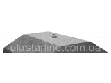 Фото  1 Плиты ленточных фундаментов ФЛ 28.12-2 1180x2800x500мм 2201503