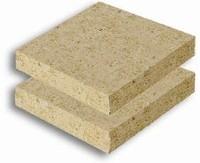 Плиты МДФ 2800*2070 мм. Толщины плит от 3,0 мм до 25,0 мм.