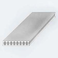 Плиты перекрытия пк 120-10-8