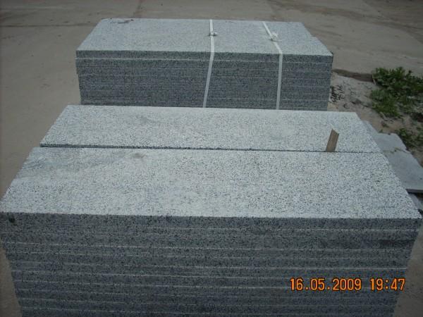 Плити тротуарні. плита модульна 600*300*30(т, о)