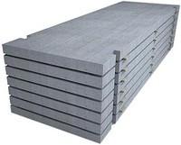 Плиты жб дорожные ПДС 3x1,5x0,16