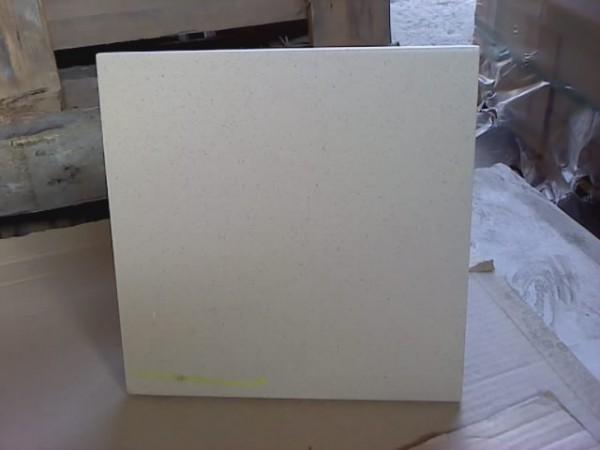 Плитка 300*300 Керамогранит KG 02 (бежевый)