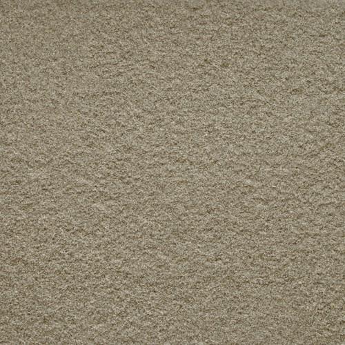 Плитка 300*300 Керамогранит KG 04 (серый)