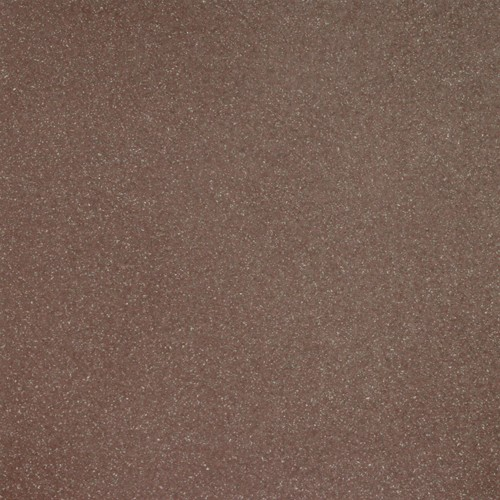 Плитка 300*300 Керамогранит KG 12 (темно-коричневый)