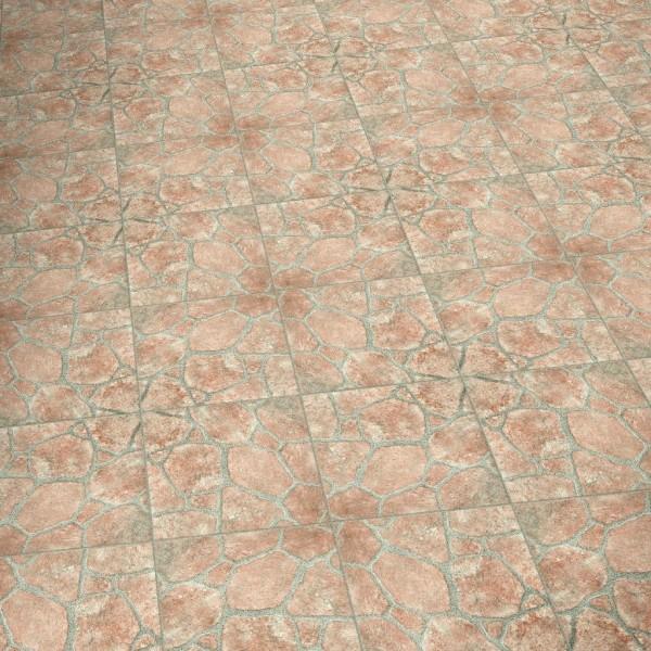 плитка ANCONA/VALENCJA 33,3x33,3x0,8