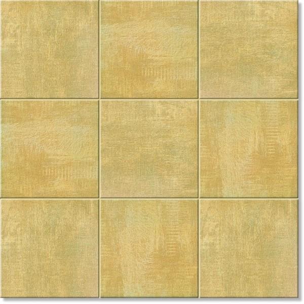 плитка BARRIQUE 33,3x33,3x0,8