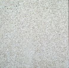 Плитка бетонная мозаичная шлифованная гиперпрессованная . Состав гранит-мрамор. Ардена ШФ 400х400х50мм