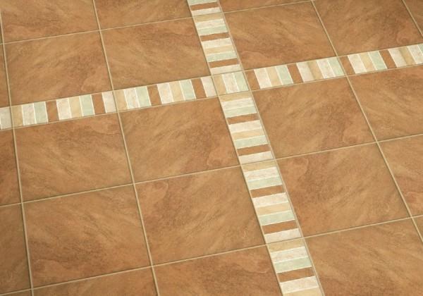 плитка BOLIWIA 45x45x0,85