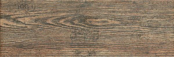 плитка Cervion Drago 15 х 45