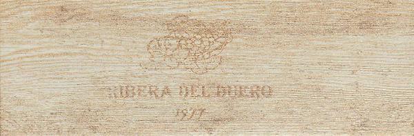 плитка Cervion Morera 15 х 45