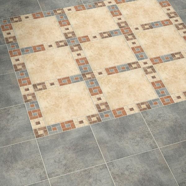 плитка CLAUDIO 33, x33,3x0,8