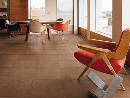 плитка DAMASCO 45 х 45 Zeus Ceramica
