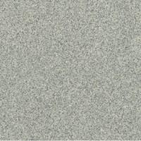 плитка для объектов 30 х 30 (толщ. 12 мм) Zeus Ceramica