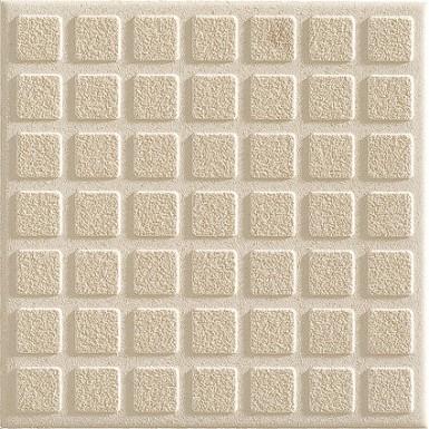 плитка для объектов 20 х 20 (толщ. 12 мм) Zeus Ceramica структурная