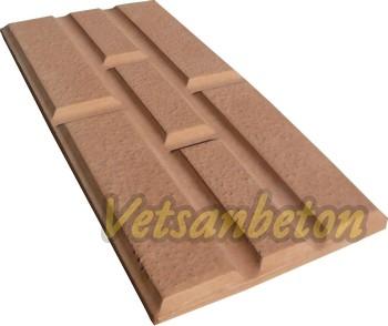 Плитка для облицовки стен