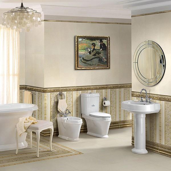 Плитка для ванны APARICI Испания Купить в Донецке vashdom. donetsk. ua