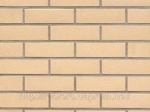Плитка фасадная клинкерная FELDHAUS KLINKER