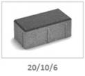 Плитка ФЭМ Запорожская . Осень качественная! Гарантия производителя - 5 лет! В наличии на складе в Донецке.