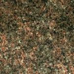 Плитка гранитная облицовочная - Васильевское месторождение