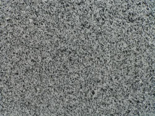 Плитка гранитная полированнаятермо Покостовского месторождения