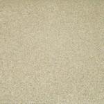 Плитка грес BK 03 светло-серый керамогранит большой формат