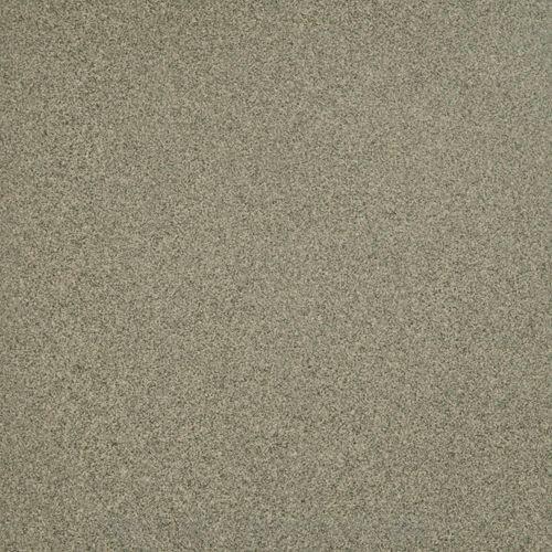 Плитка Грес KG 03 (серый) 300х300х7