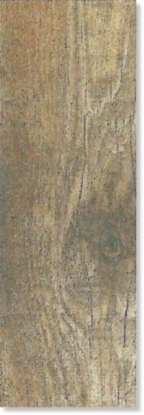 плитка Irta Sandalo 15х45