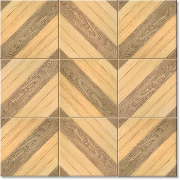 плитка KARPATY беж, бронз 33,3x33,3x0,8