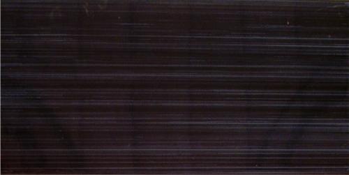 плитка керамическая bohemia negro 25x50