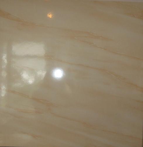 Плитка керамическая напольная артикл 6020 (Индия)Размер 600х600 мм.