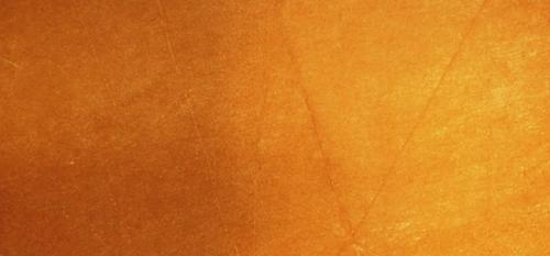 плитка керамическая nimes dune brillo 25x50