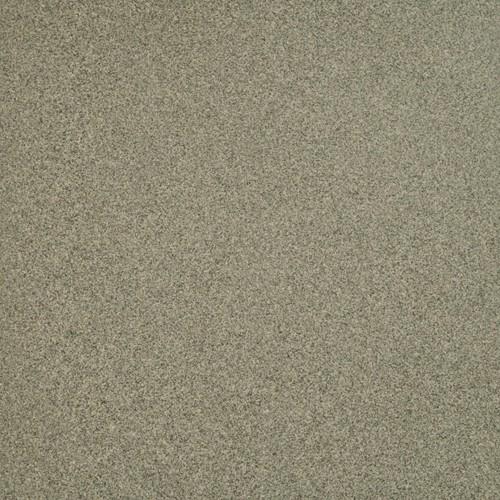 Плитка KG 04 серый