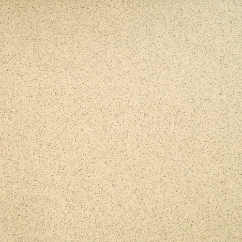 Плитка KG 06 бежево-коричневый