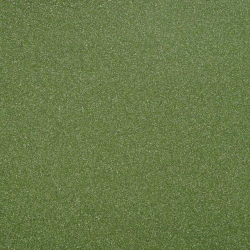 Плитка KG 09 зеленый