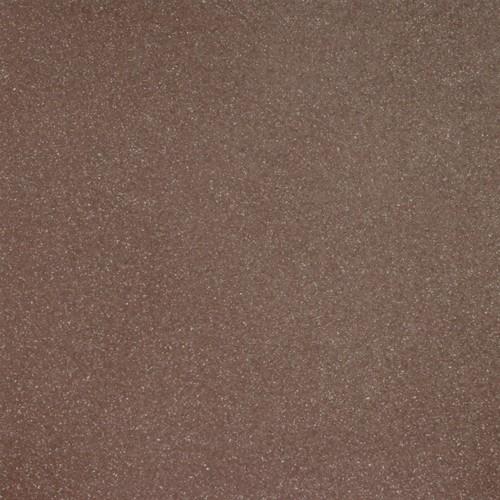 Плитка KG 12 темно-коричневый
