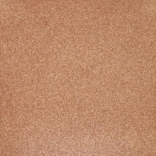 Плитка KG 20 бордово-серый
