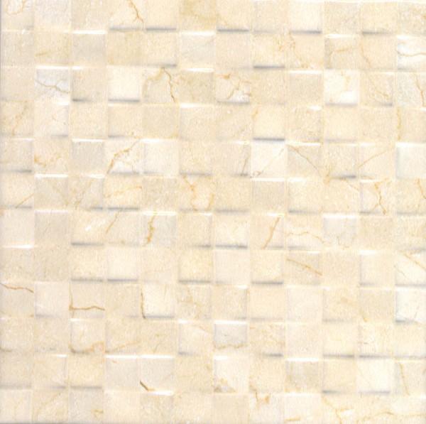 Плитка Mayolica Ceramica Dakar Mosaico 20х20 Crema