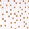 Плитка Mayolica Ceramica Olimpia beige 1 20х20