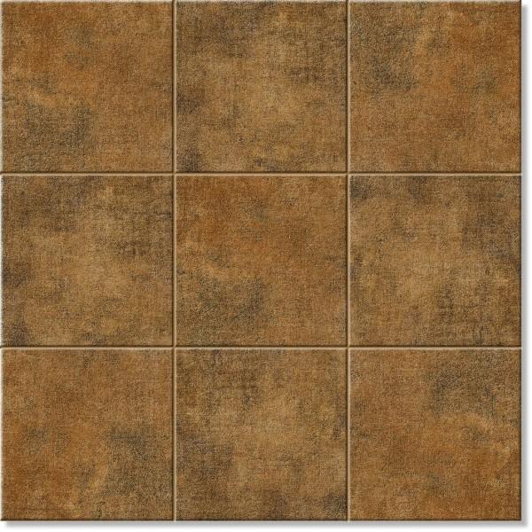 плитка MOKA 33,3x33,3x0,8